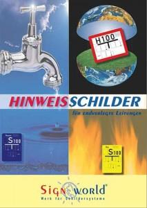 HinS-Katalog_01